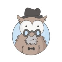 Avatar for Bubo