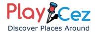 Avatar for PlayCez