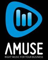 Avatar for AMUSE