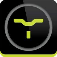 Avatar for Tazzo Bikes