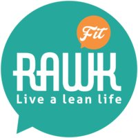 Avatar for RAWK Fit
