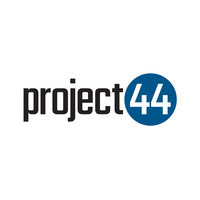 Avatar for project44