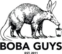 Avatar for Boba Guys