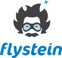 Flystein