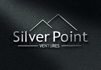 Avatar for Silver Point Ventures