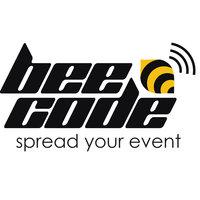 Beecode