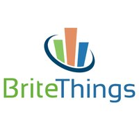BriteThings