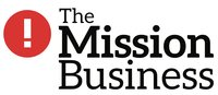 The Mission Business