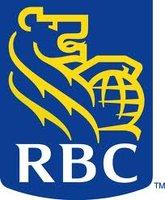 RBC Venture Partners