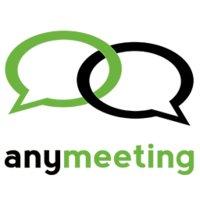 Anymeeting.com