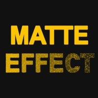 Matte-Effect VFX Studios