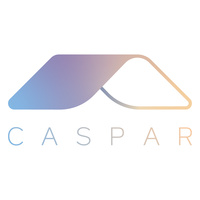 Avatar for Caspar.AI