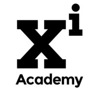 Avatar for Academy Xi