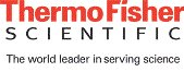 Avatar for Thermo Fisher Scientific