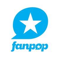 Avatar for Fanpop