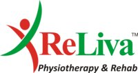 Jobs at ReLiva Physiotherapy & Rehab