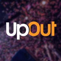 Avatar for UpOut