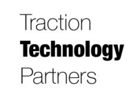 Jobs at Traction Technology Partners