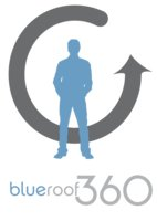 Blueroof 360