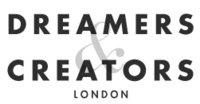 Dreamers & Creators logo