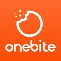 Avatar for Onebite