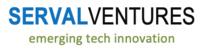 Serval Ventures