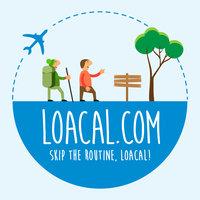 Avatar for Loacal