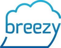 Breezy logo
