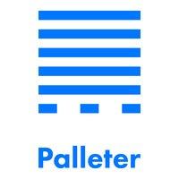 Avatar for Palleter