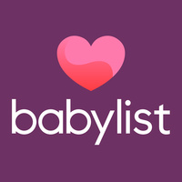Avatar for Babylist