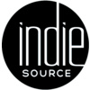 Avatar for indie source