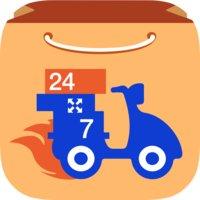 Blaze 24x7 Mobile App