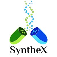 SyntheX
