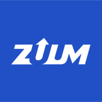 Zuum transportation Inc