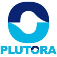 Avatar for Plutora