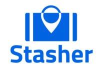 Avatar for Stasher