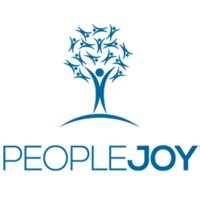 Avatar for PeopleJoy