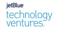 JetBlue Technology Ventures logo