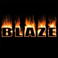 Blaze VR