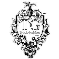 Truth Goddess logo