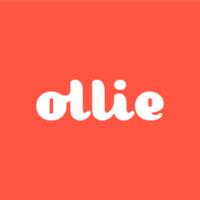 Avatar for Ollie