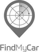 Avatar for FindMyCar