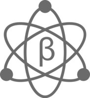 Beta Batch logo