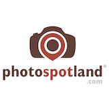 Avatar for PhotoSpotLand