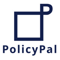 Avatar for PolicyPal