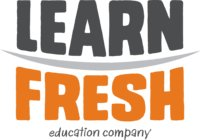 Avatar for Learn Fresh