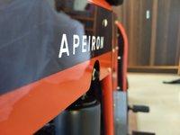 Apeiron Mobility
