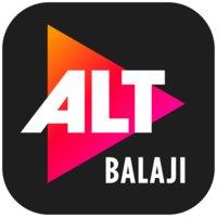 Avatar for ALT Digital Media Entertainment