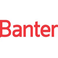Jobs at Banter