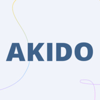 Avatar for Akido Labs